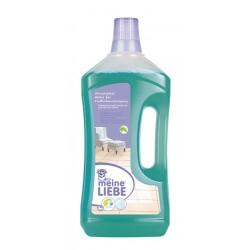 Meine Liebe Средство для мытья полов (универсальное) 1л