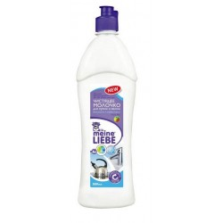 Meine Liebe Чистящее молочко для кухни и ванны 500мл