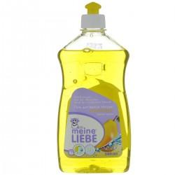 Meine Liebe Гель для мытья посуды Груша 500мл