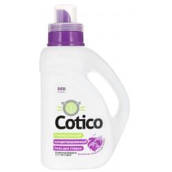 Cotico Гель для стирки Универсальный 1л