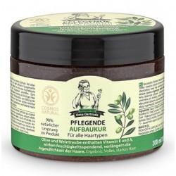 Рецепты бабушки Гертруды Маска для волос Питание и восстановление 300мл