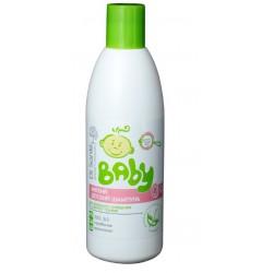 Dr.Sante Baby Детский мягкий шампунь без слез +0 300мл