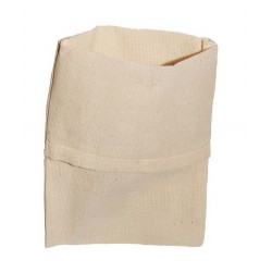 Мыльные орехи Дополнительный мешочек для стирки