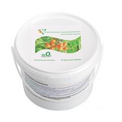 Мыльные орехи Экологически-чистый кислородный отбеливатель экО2 кислород+сода 500г