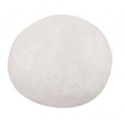 DeoStone Натуральный дезодорант Алунит мини 55г