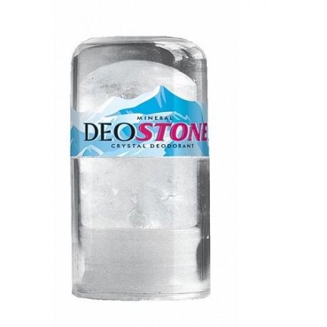 DeoStone Натуральный дезодорант Алунит стик 100г