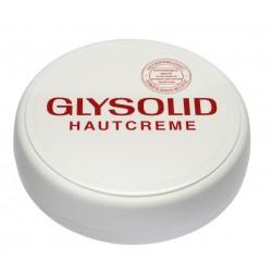 Glysolid Крем с глицерином для очень сухой кожи 100мл