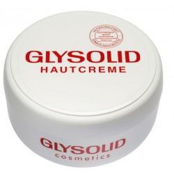 Glysolid Крем с глицерином для очень сухой кожи 200мл