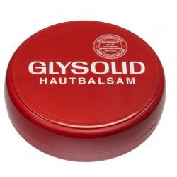 Glysolid Бальзам с глицерином для очень сухой кожи 100мл