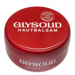 Glysolid Бальзам с глицерином для очень сухой кожи 200мл