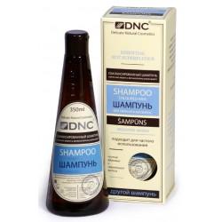 DNC Шампунь для окрашенных волос 350мл