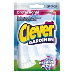 Clovin Clever Gardinen Стиральный порошок для занавесок 100г