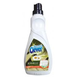 Clovin Clever Кондиционер для белья Ромашка 1л