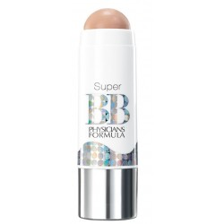 Physicians Formula ВВ Крем-стик SPF30 Super BB Beauty Balm BB Stick тон светлый/средний 6.8г
