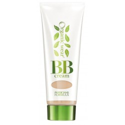 Physicians Formula ВВ Крем Органик SPF20 Organic Wear Beauty Balm BB Cream тон светлый/средний 35мл