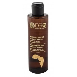Ecolab страны Мицеллярная вода для снятия макияжа 200мл