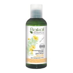Baikal Herbals Тоник для лица Антиоксидантный омолаживающий Anti-age 170мл
