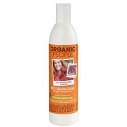 Organic People Bio-бальзам Естественный объем 360мл