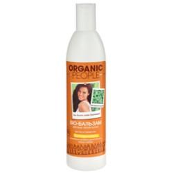 Organic People Bio-бальзам Здоровый блеск 360мл