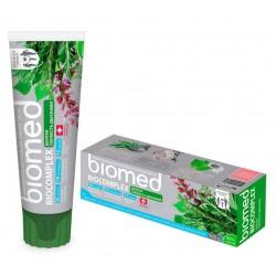 Biomed Зубная паста Biocomplex Долгая свежесть дыхания 100г