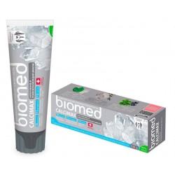 Biomed Зубная паста Calcimax Укрепление и реминерализация эмали 100г