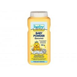 Baby Line Детская присыпка 100г