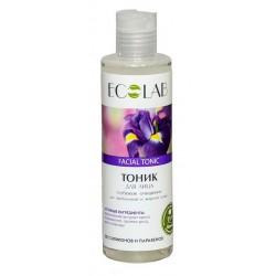 Ecolab Тоник для лица Глубокое очищение д/пробл/жирн кожи 200мл